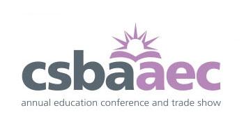 California School Boards Association Annual Education Conference